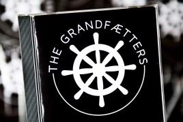 The Grandfætters