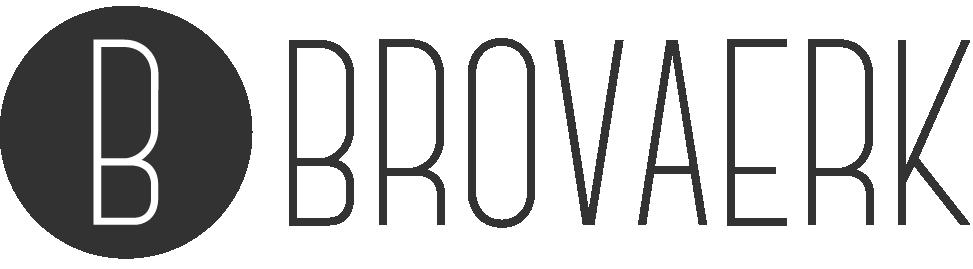 BROVAERK