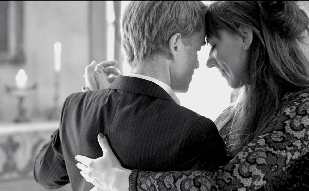 Musikvideo, Brovaerk, Susan Munksgaard