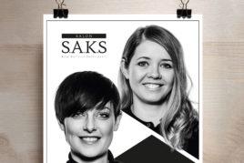 Salon Saks