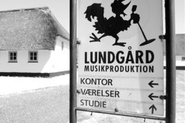 Lundgaard Studios