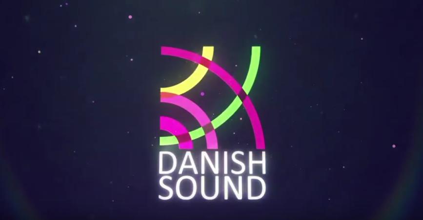 Danish Sound 2017