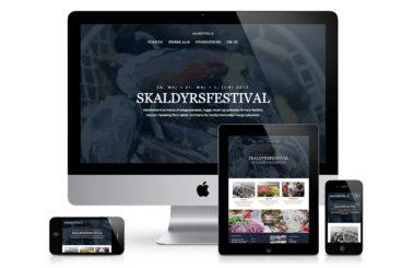 skaldyrsfestival.dk